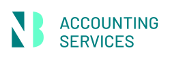 NB Accounting Services Limited